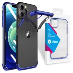 """VIBEN Etui Obudowa Hybrid iPhone 11 Pro Max - 6,5"""""""