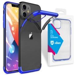 "VIBEN Etui Obudowa Hybrid iPhone 12 Mini - 5,4"""