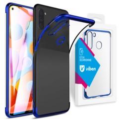 VIBEN Etui Obudowa Hybrid Samsung Galaxy M11 2020