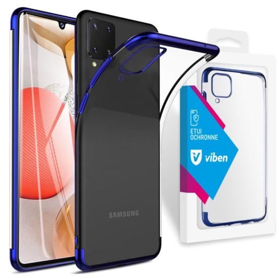 VIBEN Etui Obudowa Hybrid Samsung Galaxy A42 2020