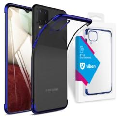 VIBEN Etui Obudowa Hybrid Samsung Galaxy A12
