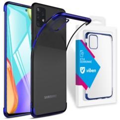 VIBEN Etui Obudowa Hybrid Samsung Galaxy A72