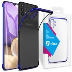 VIBEN Etui Obudowa Hybrid Samsung Galaxy A32 5G