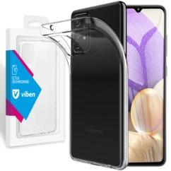 VIBEN Etui Przezroczyste Samsung Galaxy A32 5G