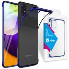 VIBEN Etui Obudowa Hybrid Samsung Galaxy A52