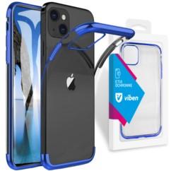 """VIBEN Etui Obudowa Hybrid iPhone 13 - 6,1"""""""