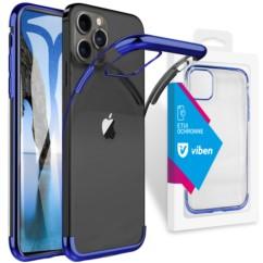 """VIBEN Etui Obudowa Hybrid iPhone 13 Pro Max - 6,7"""""""