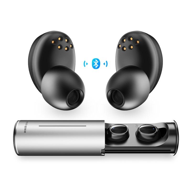Słuchawki bezprzewodowe Bluetooth ROCK SPACE EB50